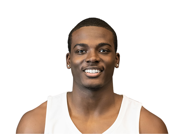 https://a.espncdn.com/i/headshots/mens-college-basketball/players/full/3961485.png