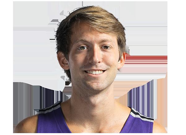 Brady Schuck
