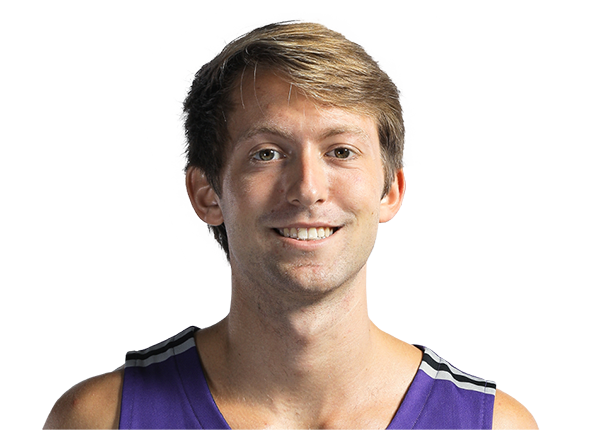 https://a.espncdn.com/i/headshots/mens-college-basketball/players/full/3961491.png