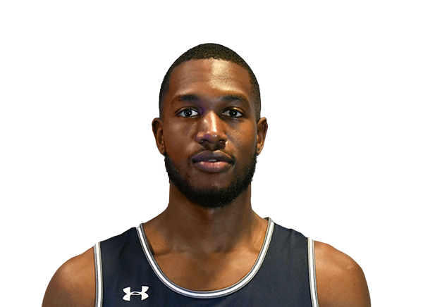 https://a.espncdn.com/i/headshots/mens-college-basketball/players/full/3975762.png