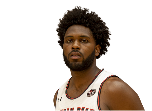 https://a.espncdn.com/i/headshots/mens-college-basketball/players/full/4038827.png
