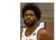 https://a.espncdn.com/i/headshots/mens-college-basketball/players/full/4038827.png