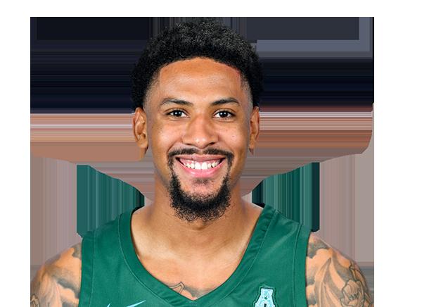 https://a.espncdn.com/i/headshots/mens-college-basketball/players/full/4065646.png