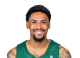 https://a.espncdn.com/i/headshots/mens-college-basketball/players/full/4065646.png