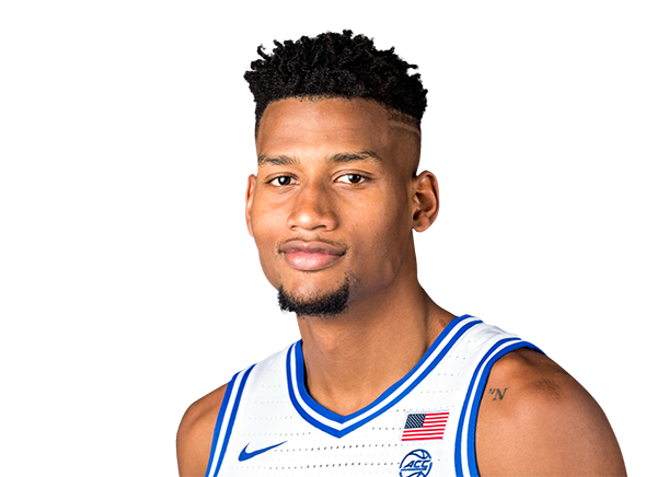 https://a.espncdn.com/i/headshots/mens-college-basketball/players/full/4065650.png