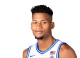 https://a.espncdn.com/i/headshots/mens-college-basketball/players/full/4065650.png