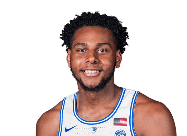 https://a.espncdn.com/i/headshots/mens-college-basketball/players/full/4065652.png