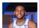 https://a.espncdn.com/i/headshots/mens-college-basketball/players/full/4065652.png
