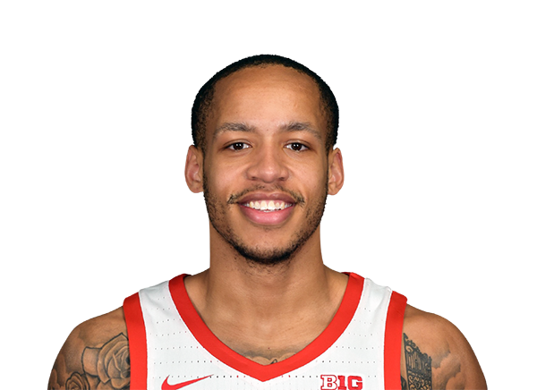 https://a.espncdn.com/i/headshots/mens-college-basketball/players/full/4065655.png