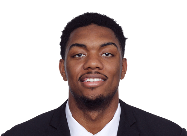 https://a.espncdn.com/i/headshots/mens-college-basketball/players/full/4065656.png