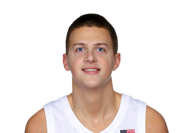 https://a.espncdn.com/i/headshots/mens-college-basketball/players/full/4065659.png