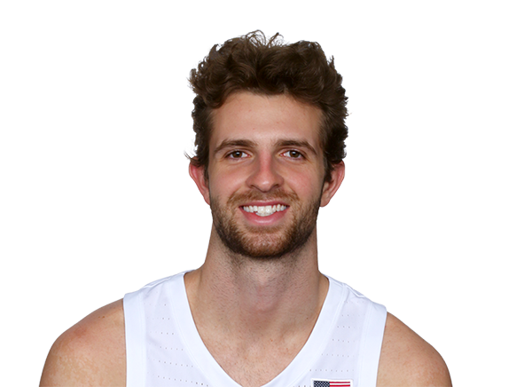 https://a.espncdn.com/i/headshots/mens-college-basketball/players/full/4065661.png