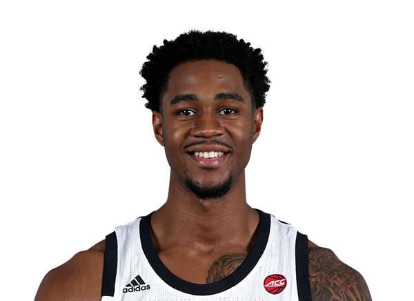 https://a.espncdn.com/i/headshots/mens-college-basketball/players/full/4065666.png
