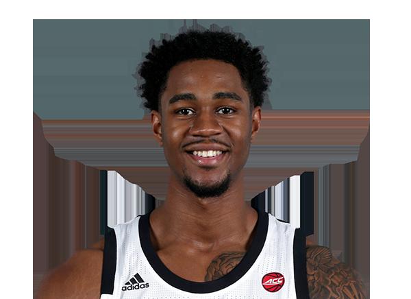 https://a.espncdn.com/i/headshots/mens-college-basketball/players/full/4065666.png