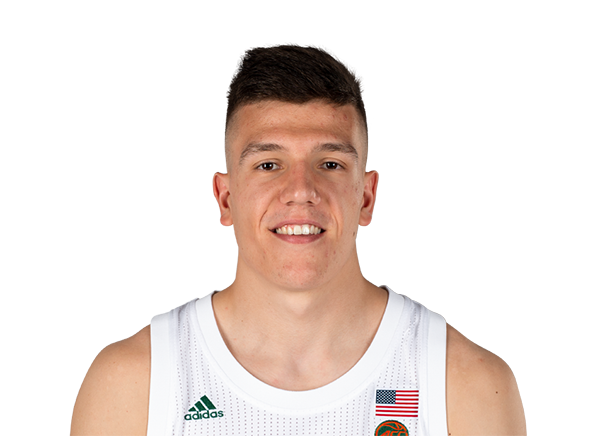 https://a.espncdn.com/i/headshots/mens-college-basketball/players/full/4065669.png