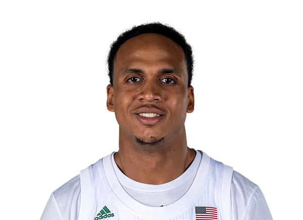 https://a.espncdn.com/i/headshots/mens-college-basketball/players/full/4065671.png