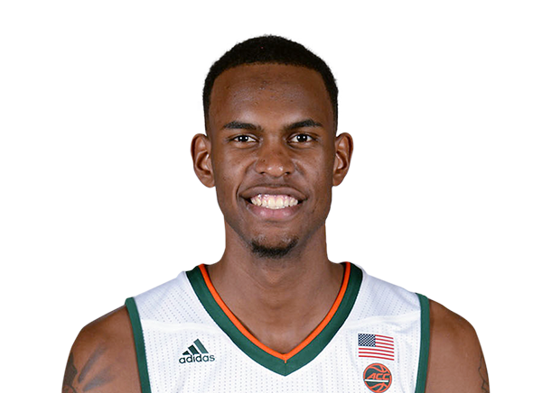 https://a.espncdn.com/i/headshots/mens-college-basketball/players/full/4065672.png