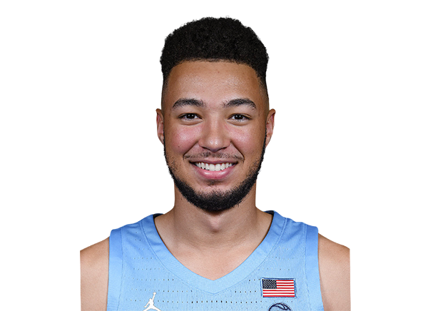 https://a.espncdn.com/i/headshots/mens-college-basketball/players/full/4065674.png