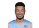 https://a.espncdn.com/i/headshots/mens-college-basketball/players/full/4065674.png