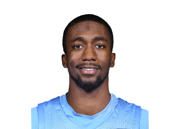 https://a.espncdn.com/i/headshots/mens-college-basketball/players/full/4065675.png