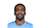 https://a.espncdn.com/i/headshots/mens-college-basketball/players/full/4065675.png