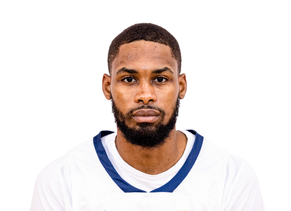 https://a.espncdn.com/i/headshots/mens-college-basketball/players/full/4065676.png