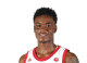 https://a.espncdn.com/i/headshots/mens-college-basketball/players/full/4065699.png