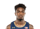 https://a.espncdn.com/i/headshots/mens-college-basketball/players/full/4065703.png