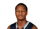https://a.espncdn.com/i/headshots/mens-college-basketball/players/full/4065713.png