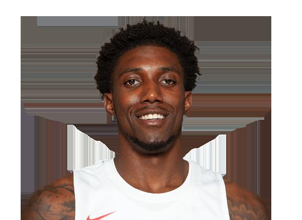 https://a.espncdn.com/i/headshots/mens-college-basketball/players/full/4065714.png