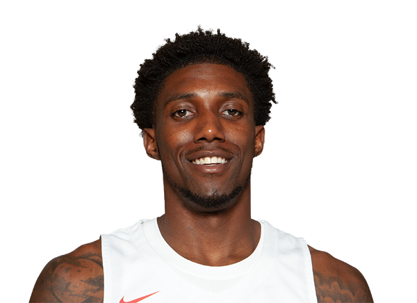 https://a.espncdn.com/i/headshots/mens-college-basketball/players/full/4065714.png