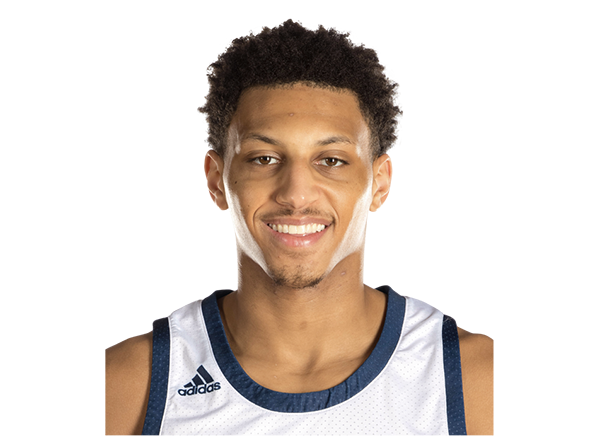 https://a.espncdn.com/i/headshots/mens-college-basketball/players/full/4065719.png