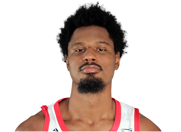 https://a.espncdn.com/i/headshots/mens-college-basketball/players/full/4065721.png