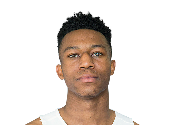https://a.espncdn.com/i/headshots/mens-college-basketball/players/full/4065722.png