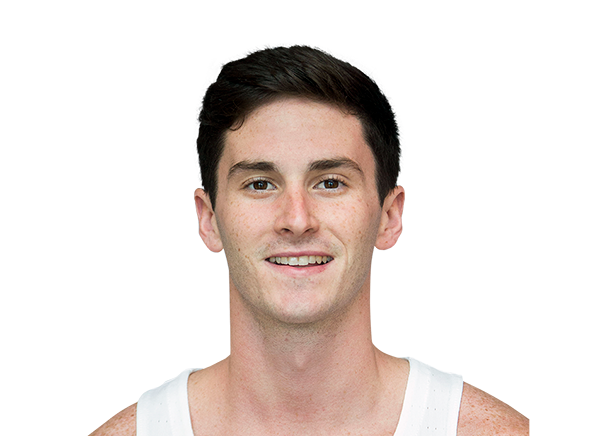 https://a.espncdn.com/i/headshots/mens-college-basketball/players/full/4065723.png
