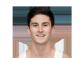 https://a.espncdn.com/i/headshots/mens-college-basketball/players/full/4065723.png