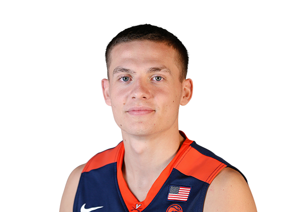 https://a.espncdn.com/i/headshots/mens-college-basketball/players/full/4065730.png