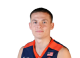https://a.espncdn.com/i/headshots/mens-college-basketball/players/full/4065730.png
