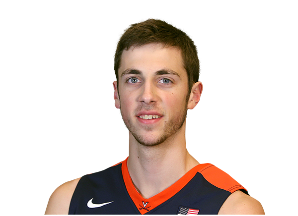 https://a.espncdn.com/i/headshots/mens-college-basketball/players/full/4065731.png