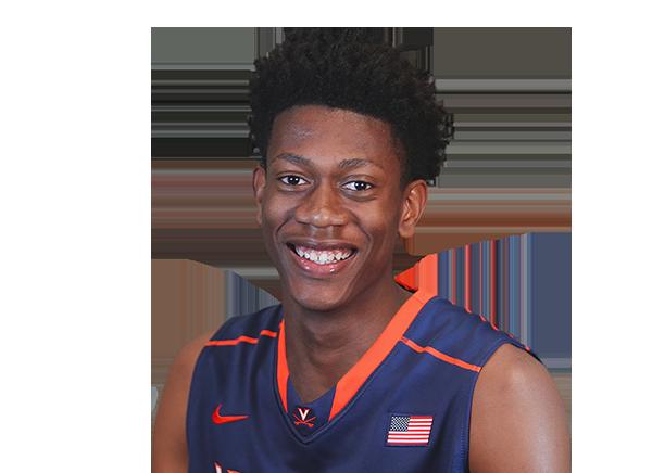 https://a.espncdn.com/i/headshots/mens-college-basketball/players/full/4065732.png