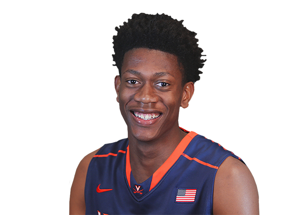 https://a.espncdn.com/i/headshots/mens-college-basketball/players/full/4065732.png