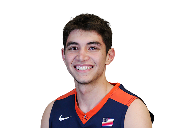 https://a.espncdn.com/i/headshots/mens-college-basketball/players/full/4065733.png