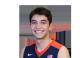 https://a.espncdn.com/i/headshots/mens-college-basketball/players/full/4065733.png
