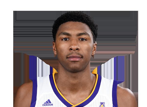 https://a.espncdn.com/i/headshots/mens-college-basketball/players/full/4065741.png