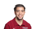https://a.espncdn.com/i/headshots/mens-college-basketball/players/full/4065751.png