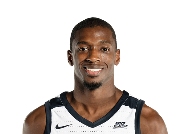 https://a.espncdn.com/i/headshots/mens-college-basketball/players/full/4065761.png