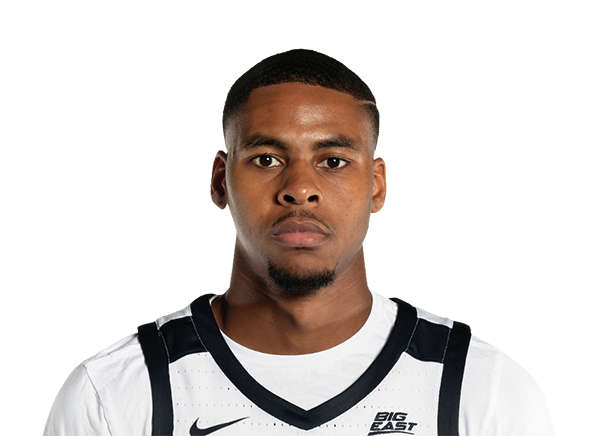 https://a.espncdn.com/i/headshots/mens-college-basketball/players/full/4065762.png