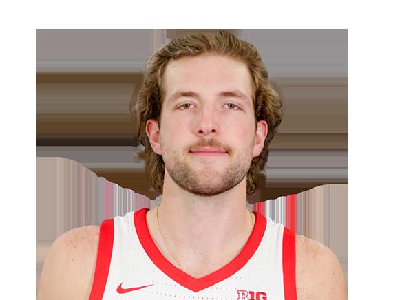 https://a.espncdn.com/i/headshots/mens-college-basketball/players/full/4065763.png