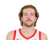 https://a.espncdn.com/i/headshots/mens-college-basketball/players/full/4065763.png
