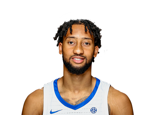 https://a.espncdn.com/i/headshots/mens-college-basketball/players/full/4065766.png